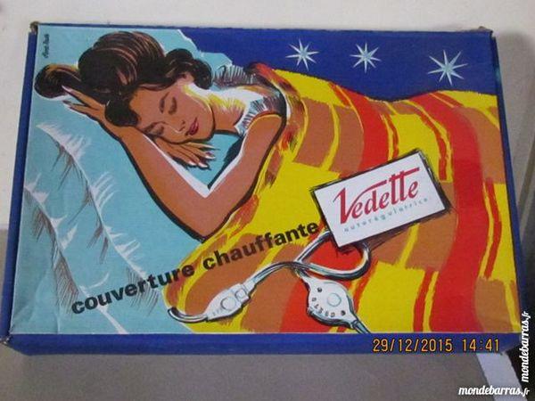 Achetez couverture occasion, annonce vente à Tignieu-Jameyzieu (38)  WB153069203