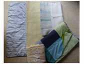 couverture pour lit d'enfant  - zoe 4 Martigues (13)