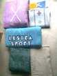 couvertures, plaid, duvets, ...zoe Martigues (13)