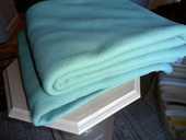 couvertures polaires une personne 20 Sainte-Anne (41)