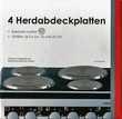 4 couvre-plaques de cuisson 10 Mende (48)