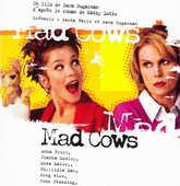DVD Mad Cows 2 Aubin (12)