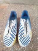 Crampons Adidas rugby/foot T.39 15 Saint-Just-de-Claix (38)