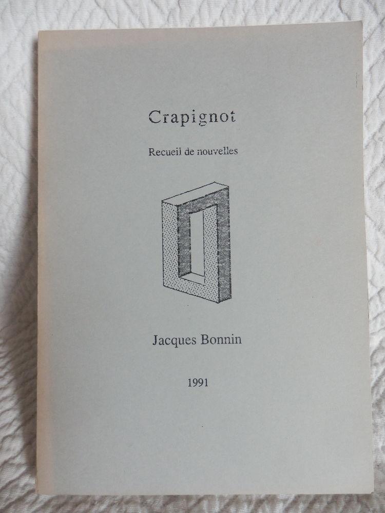 Crapignot 8 La Garenne-Colombes (92)