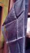 Cravate et Echarpe en Soie Vêtements