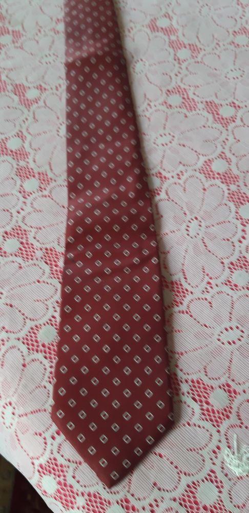 cravate pure soie 5 Saint-Witz (95)
