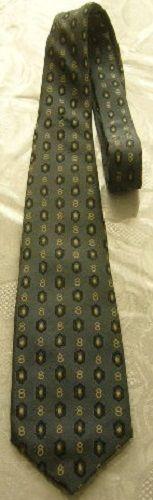 cravate 100% soie Mashima 6 Versailles (78)