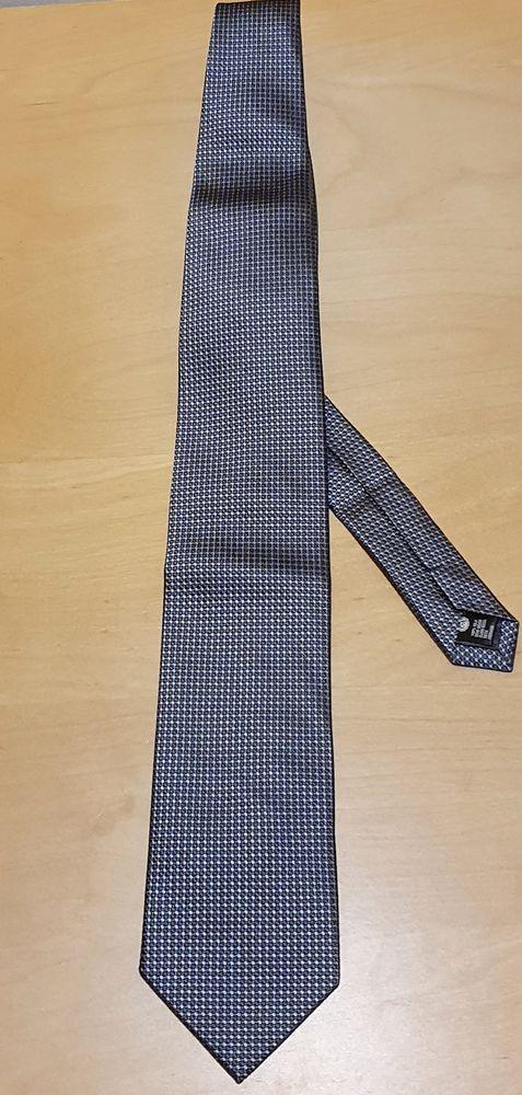 Cravatte C&A 15 Apach (57)