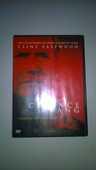 DVD Créance de Sang Excellent etat 2003 10 Talange (57)
