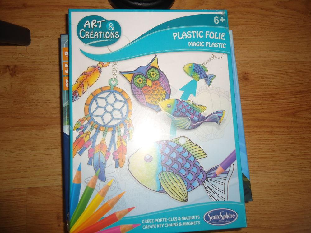 ART CREATION 3 Portiragnes (34)