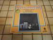 CREEDENCE - Album Vinyle 33 T - PRESSAGE 1975 -