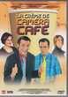 DVD La Crème De 'Came?ra Cafe?' -  Les 20 Meilleurs Épisodes