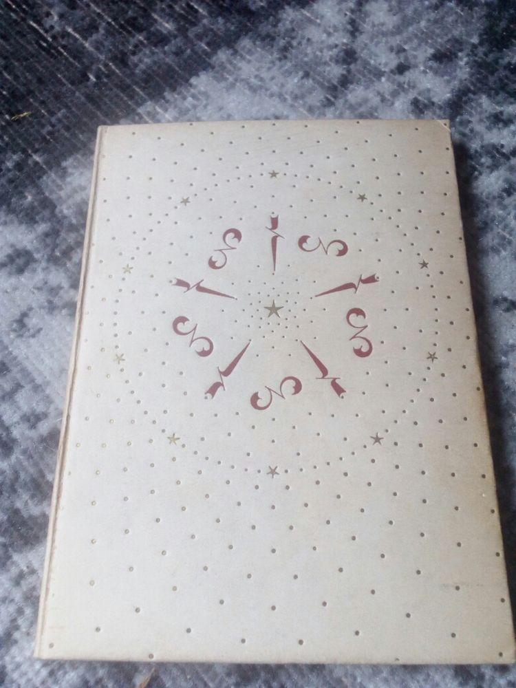 le   créve coeur par Aragon NRF collection Métamorphose XI Gallimard 15 Lisieux (14)