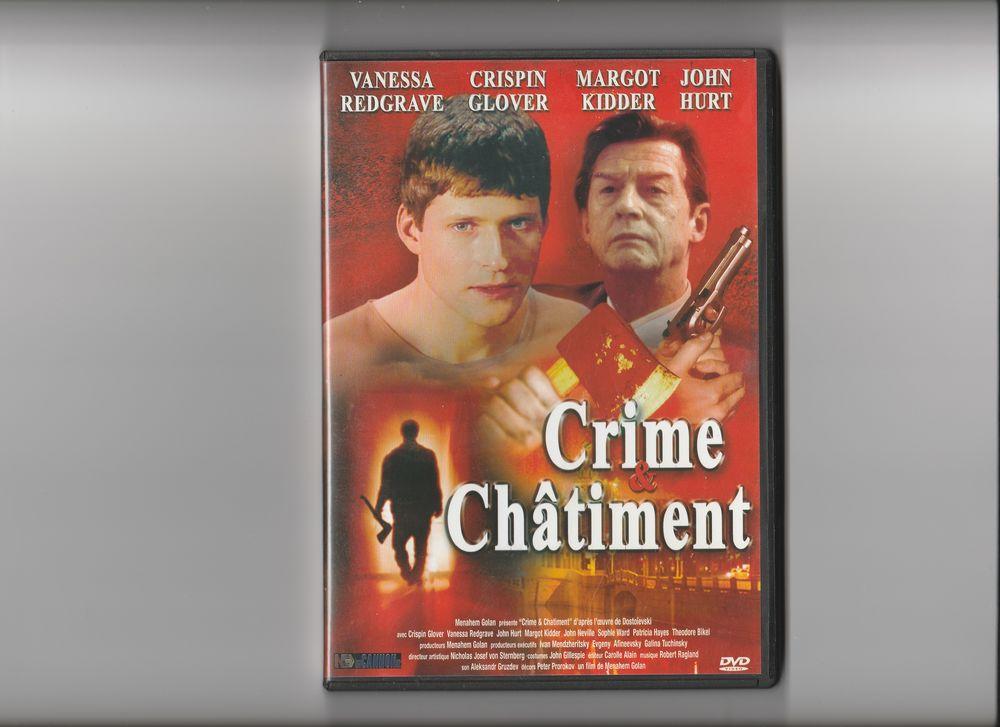 crime et châtiment 1 Marseille 15 (13)