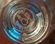 cristal Baccarat Décoration