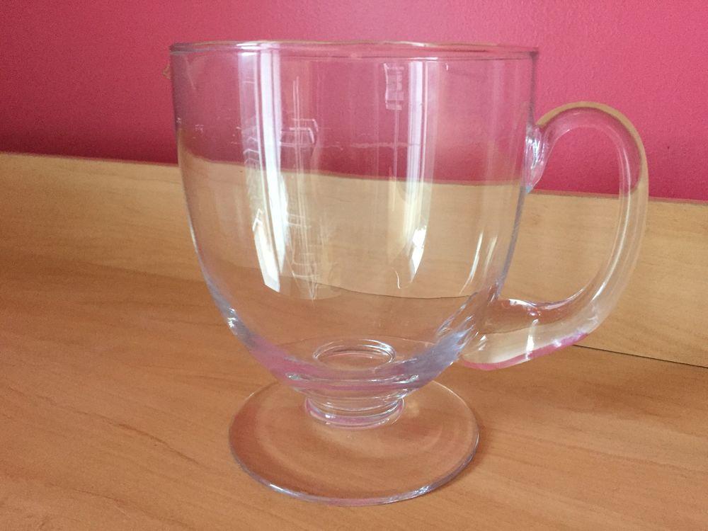 Pot à eau en cristal 25 Nîmes (30)