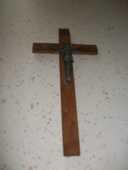 croix religieux 5 Saint-Sauveur (80)