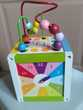 CUBE LOOPING MULTI ACTIVITES Jeux / jouets