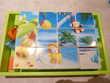 Cubes Puzzle Smoby Jeux / jouets