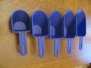 Cuillères mesures bleues tupperware  15 Mérignies (59)