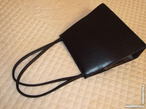 sac cuir NEUF 10 Aurillac (15)