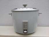Cuiseur a riz automatique .Kenwood  15 Wingles (62)