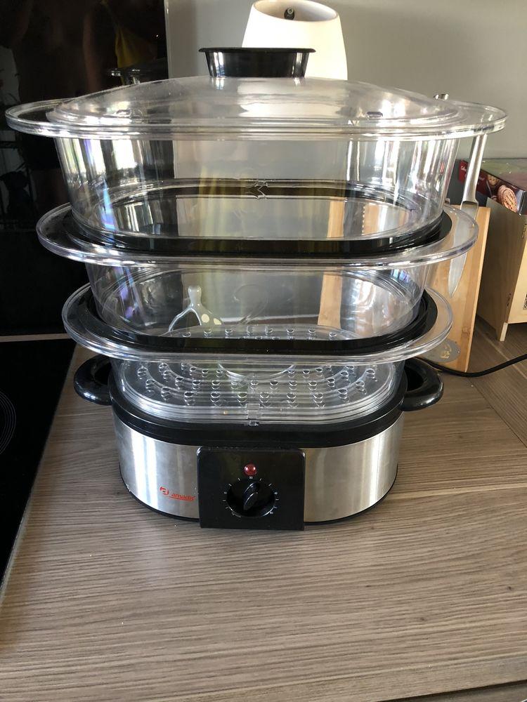 electrom nager occasion rouen 76 annonces achat et vente de electrom nager paruvendu. Black Bedroom Furniture Sets. Home Design Ideas