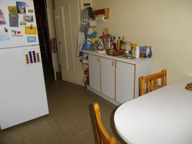 Cuisine complète meubles et électroménager 400 Lyon 6 (69)