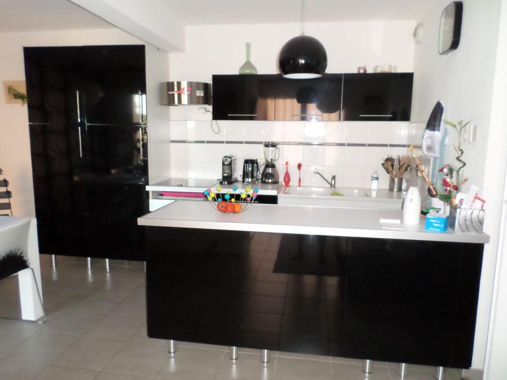 meubles de cuisine occasion dans l 39 aude 11 annonces. Black Bedroom Furniture Sets. Home Design Ideas
