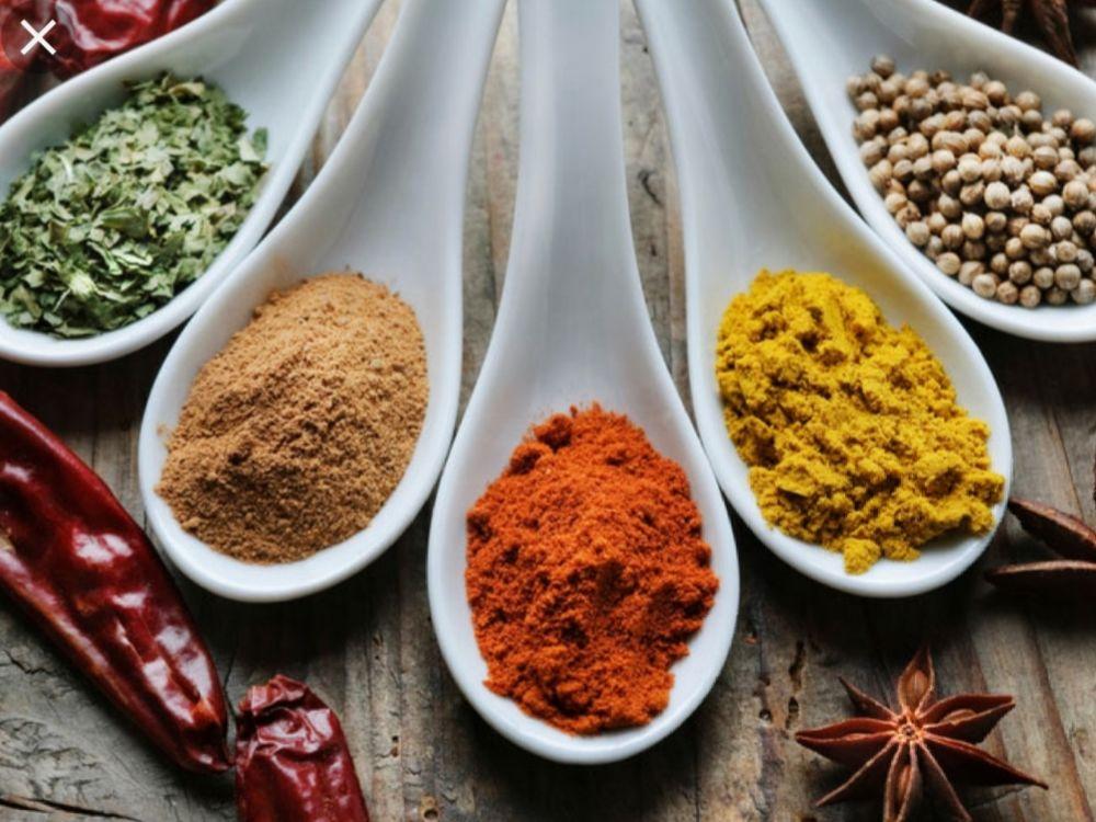 Cuisine a domicile des plats Sri Lanka et Indienne 17 Oullins (69)