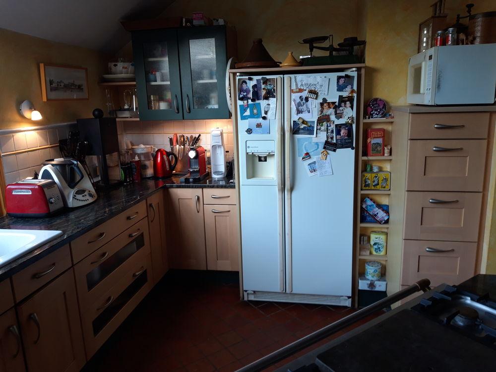 Cuisine et électroménager 2000 Nantes (44)