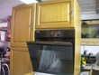 cuisine encastrer 500 Châtel (74)