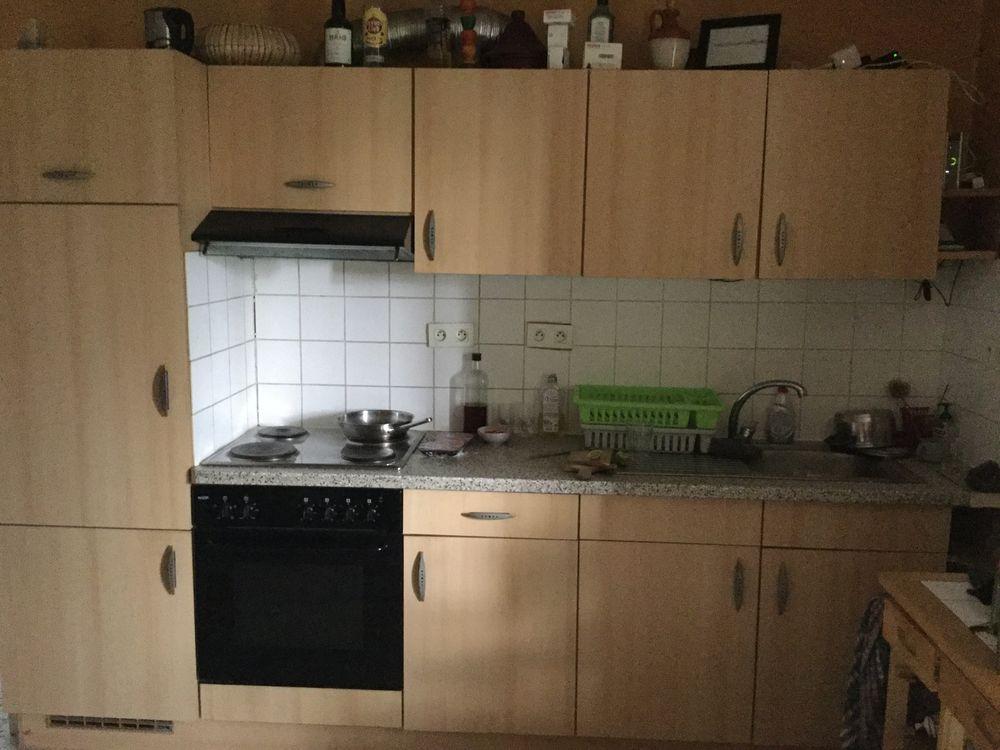 cuisine équipé 50 Saint-Jean-de-Maruéjols-et-Avéjan (30)