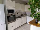 Cuisine équipée avec Four et plaque de cuisson 0 Montpellier (34)