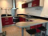 cuisine équipée  2500 Sénas (13)