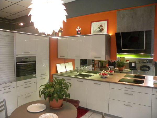 achetez cuisine d exposition quasi neuf annonce vente 224 lyon 69 wb150173592