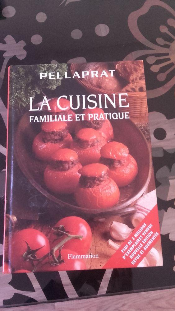 La cuisine familiale et pratique  6 Eysines (33)
