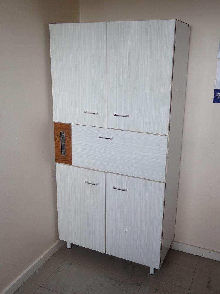 meubles de cuisine occasion dans la loire atlantique 44 annonces achat et vente de meubles de. Black Bedroom Furniture Sets. Home Design Ideas