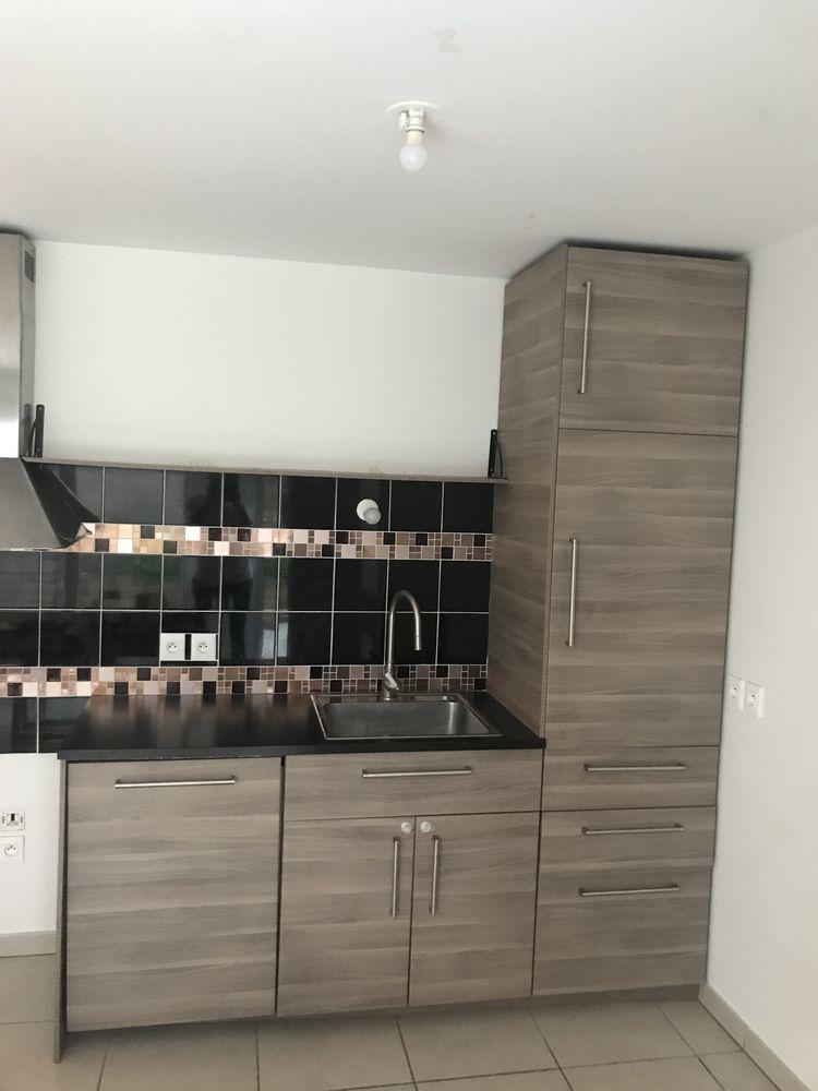 Cuisine Ikea 500 Conflans-Sainte-Honorine (78)