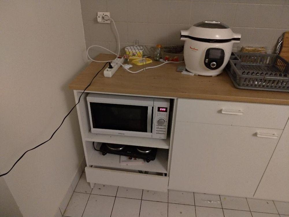cuisine ikéa 50 Arras (62)