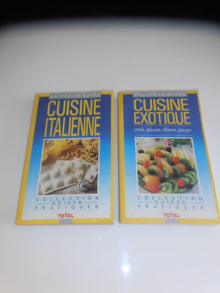 Cuisine italienne et exotique (1) 2 Tours (37)