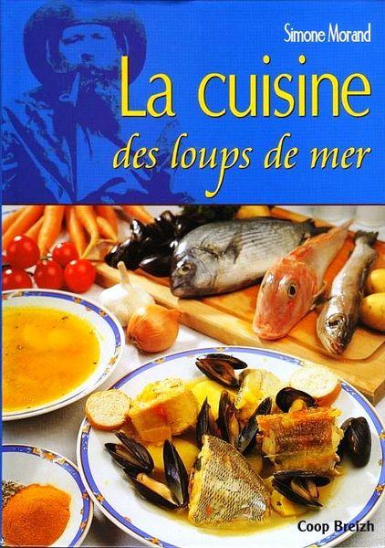 la cuisine des loups de mer / prixportcompris 12 Reims (51)