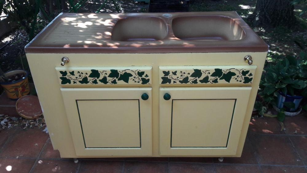 cuisine mobilier 550 Jonquières (84)