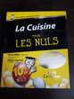 La Cuisine pour les nuls (Pack Collector)