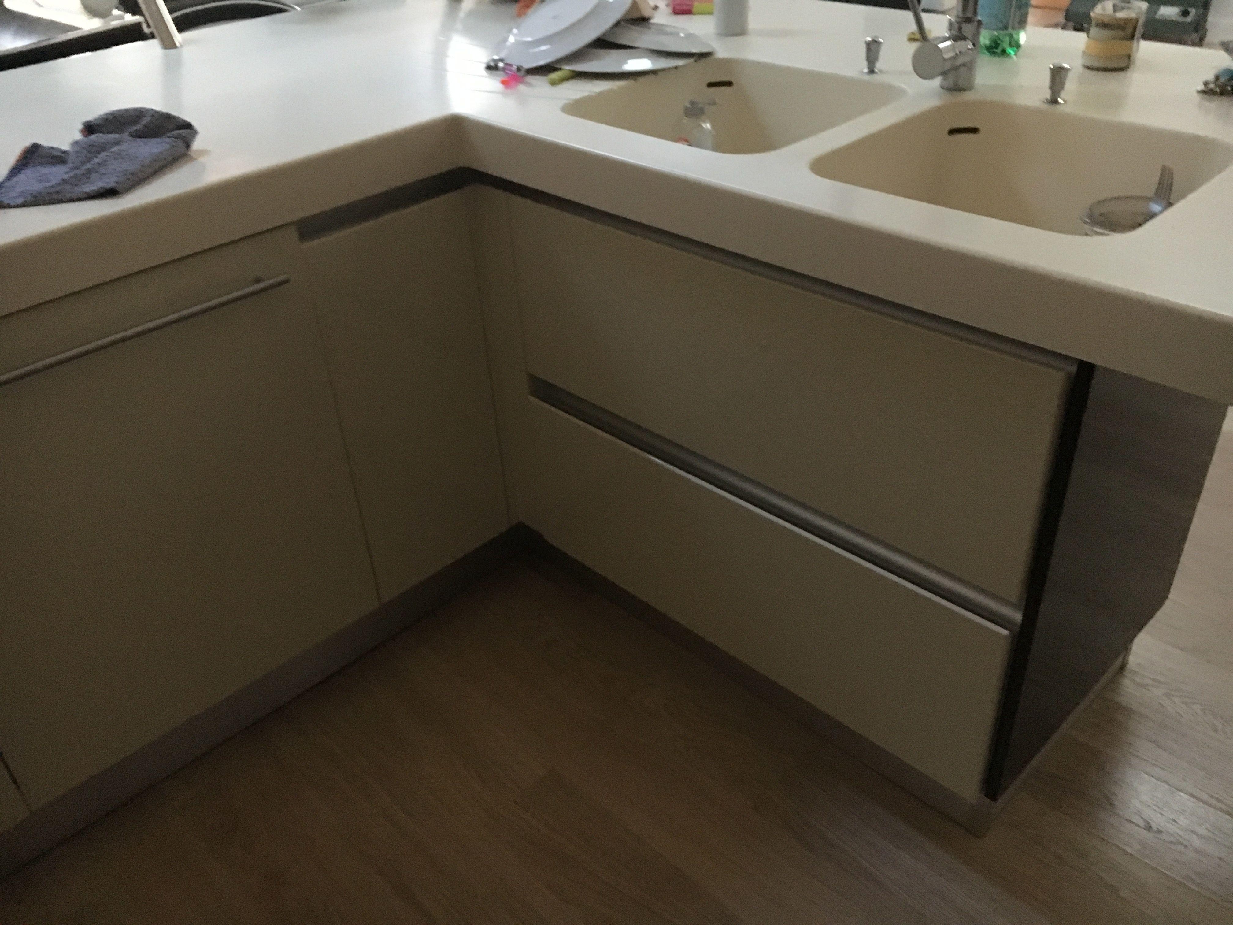 meubles occasion la rochelle 17 annonces achat et. Black Bedroom Furniture Sets. Home Design Ideas