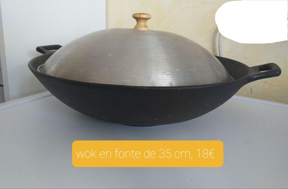 cuisine 1 Castelnaudary (11)