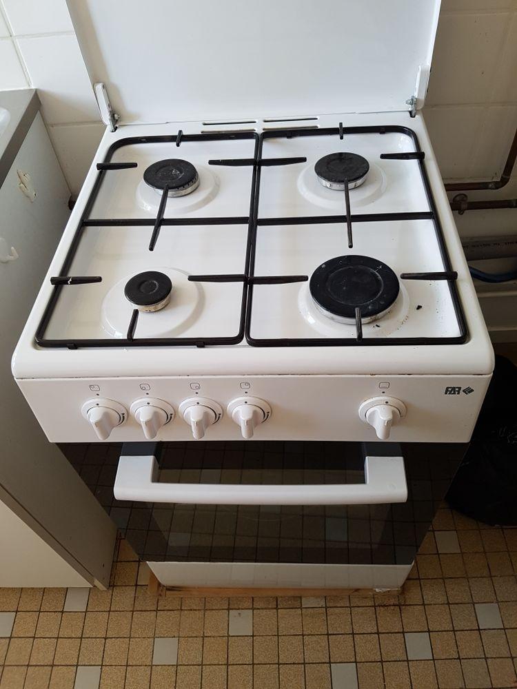 cuisinere a gaz 170 Beauvais (60)