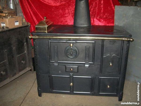 meubles antiquit occasion en rh ne alpes annonces achat. Black Bedroom Furniture Sets. Home Design Ideas