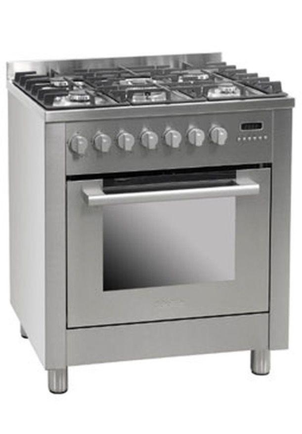 cuisini res gaz occasion lyon 69 annonces achat et vente de cuisini res gaz paruvendu. Black Bedroom Furniture Sets. Home Design Ideas