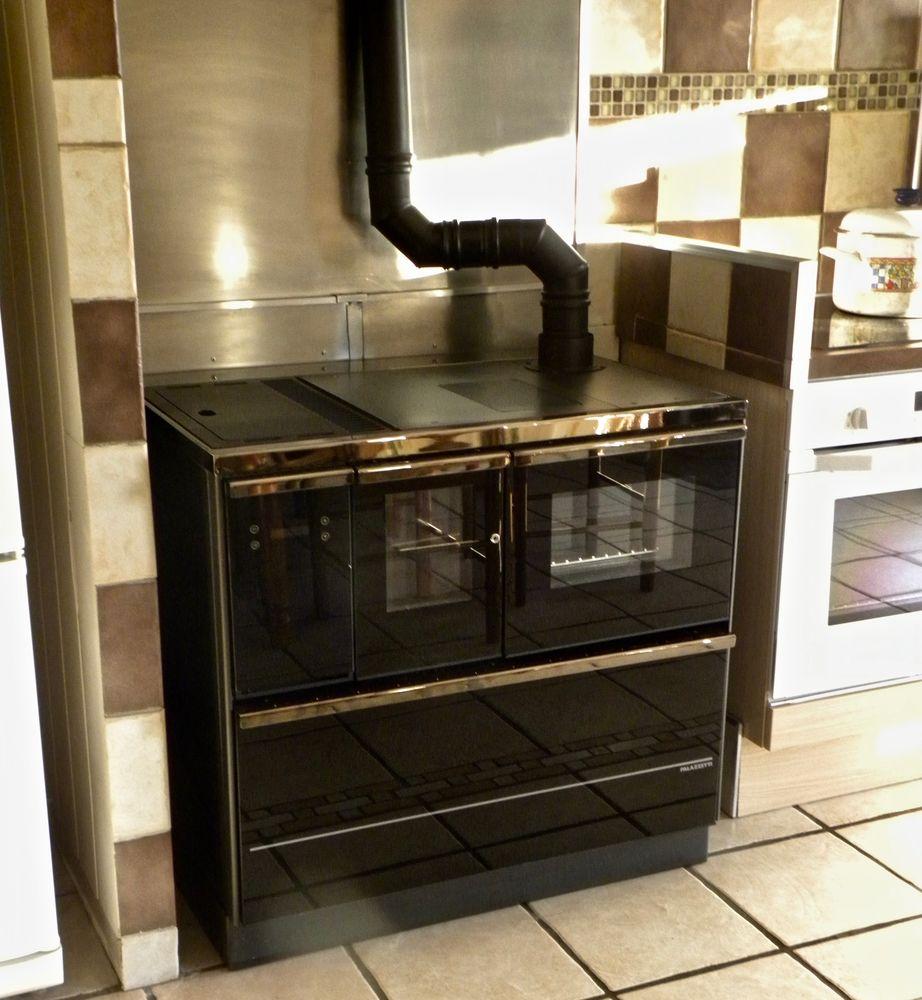 cuisini res occasion en auvergne annonces achat et vente. Black Bedroom Furniture Sets. Home Design Ideas